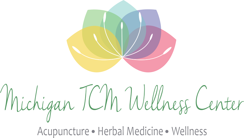 Michigan TCM Wellness Center